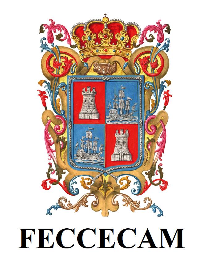 FECCECAM